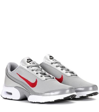 Nike Nike Air Max Jewell Sneakers