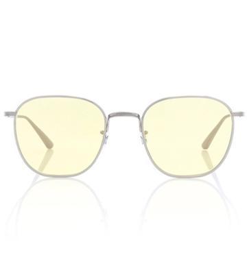 Dolce & Gabbana X The Row Board Meeting 2 Sunglasses