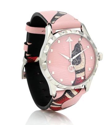 Polo Ralph Lauren Le Marché Des Merveilles Watch