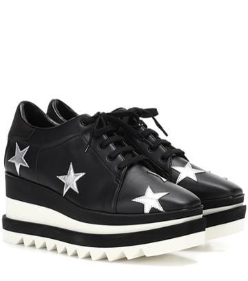 Tod's Sneak Elyse Platform Sneakers