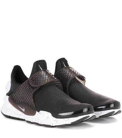 Nike Sock Dart Sneakers