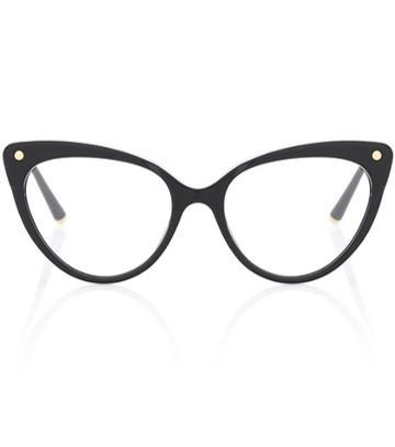 Cartier Eyewear Collection Cat-eye Glasses