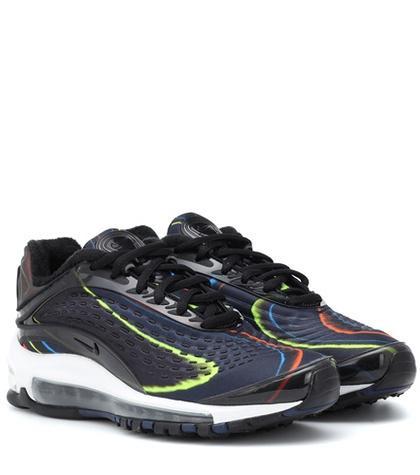Nike Nike Air Max Deluxe Sneakers