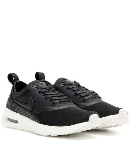 Nike Nike Air Max Thea Ultra Sneakers