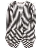 Etro Sleeveless Silk Top