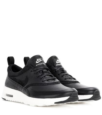 Nike Nike Air Max Thea Lx Sneakers