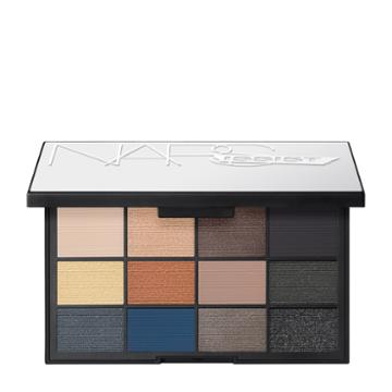 Narsissist L'amour, Toujoursl'amoureyeshadow Palette - N/a