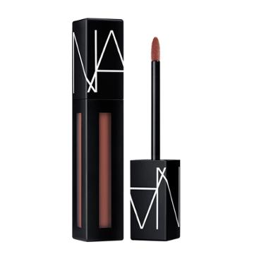 Nars Powermatte Lip Pigment - Somebody To Love