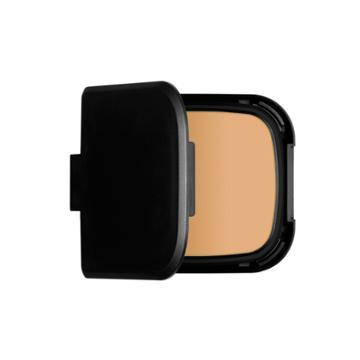 Nars Radiant Cream Compact Foundation Refill - Cadiz