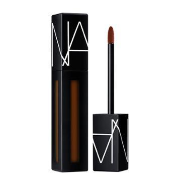 Nars Powermatte Lip Pigment - Spin Me