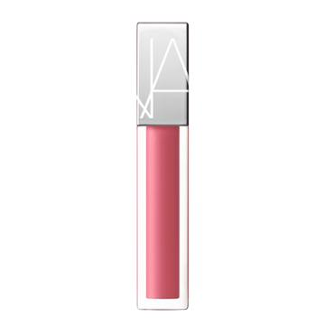 Nars Full Vinyl Lip Lacquer - Conquest