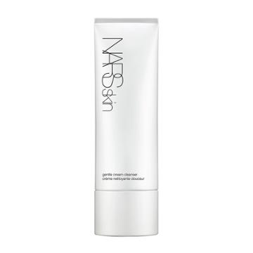 Nars Gentle Cream Cleanser - N/a