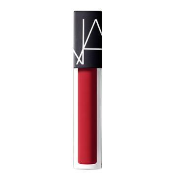 Nars Velvet Lip Glide - Disruptor