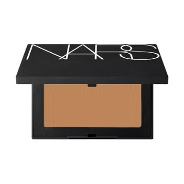 Nars Soft Velvet Pressed Powder - Heat