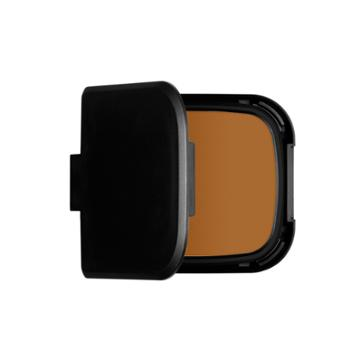 Nars Radiant Cream Compact Foundation Refill - New Orleans