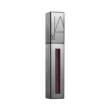Nars Powermatte Lip Luster - Blackheart