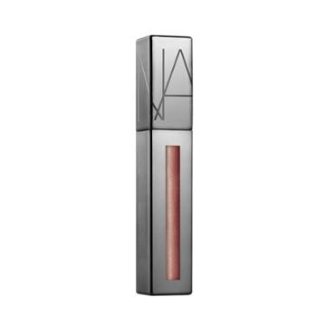 Nars Powermatte Lip Luster - Shredded