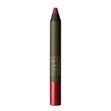 Nars Velvet Matte Lip Pencil - Blindfold