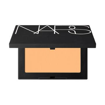 Nars Soft Velvet Pressed Powder - Mountain
