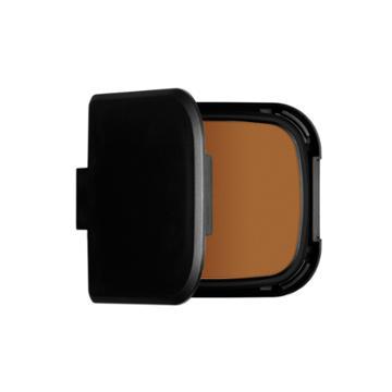 Nars Radiant Cream Compact Foundation Refill - Benares