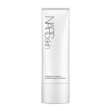 Nars Purifying Foam Cleanser - N/a
