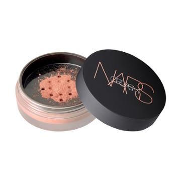Nars Illuminating Loose Powder - N/a