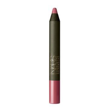 Nars Velvet Matte Lip Pencil - London Clinic