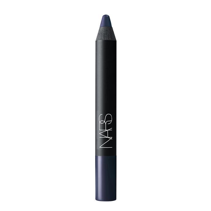 Nars Velvet Matte Lip Pencil - Unspoken