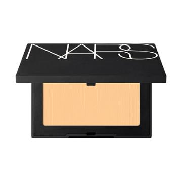 Nars Soft Velvet Pressed Powder - Beach