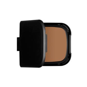 Nars Radiant Cream Compact Foundation Refill - Trinidad