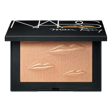 Nars Overexposed Glow Highlighter - Double Take