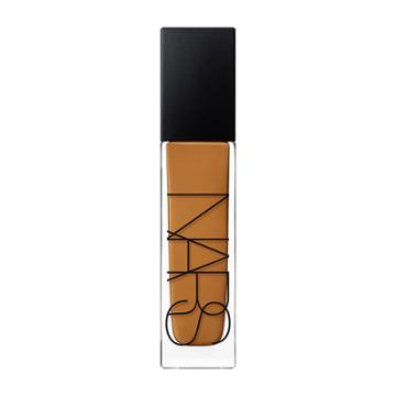 Nars Natural Radiant Longwear Foundation - Marquises