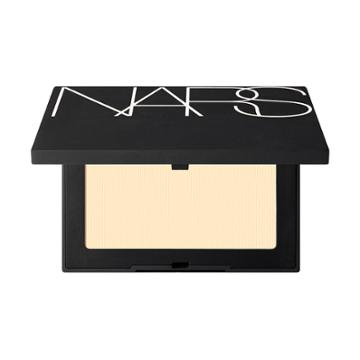 Nars Soft Velvet Pressed Powder - Flesh