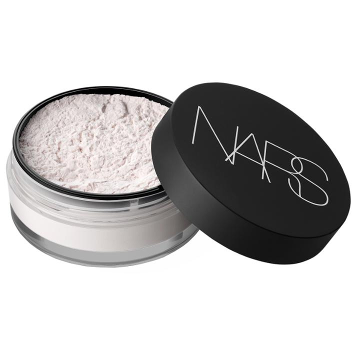 Nars Light Reflecting Loose Setting Powder - N/a