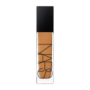 Nars Natural Radiant Longwear Foundation - Caracas