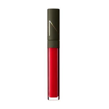 Nars Lip Tint - Double Decker