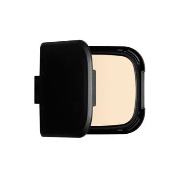 Nars Radiant Cream Compact Foundation Refill - Ceylan