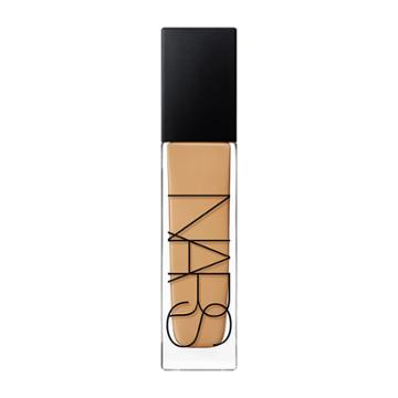 Nars Natural Radiant Longwear Foundation - Syracuse