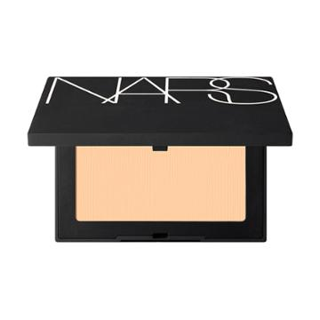 Nars Soft Velvet Pressed Powder - Eden