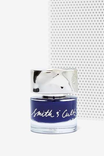 Factory Smith & Cult Nail Polish - Kings & Thieves