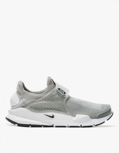 Nike Nike Sock Dart In