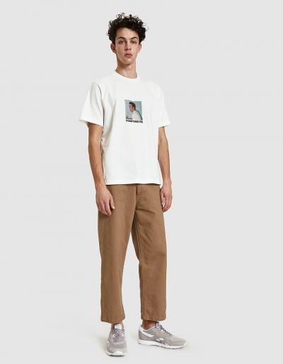 Sunnei Tshirt Tomforever