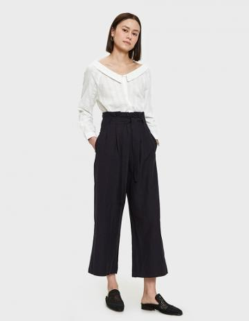 Farrow Crane Pants In