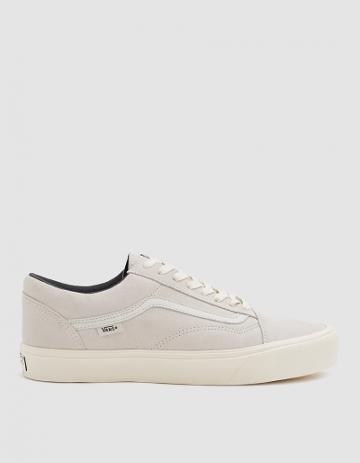 Vault By Vans Ua Old Skool Lite Lx Sneaker In