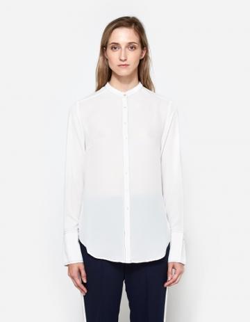 Stelen Amadea Top In White