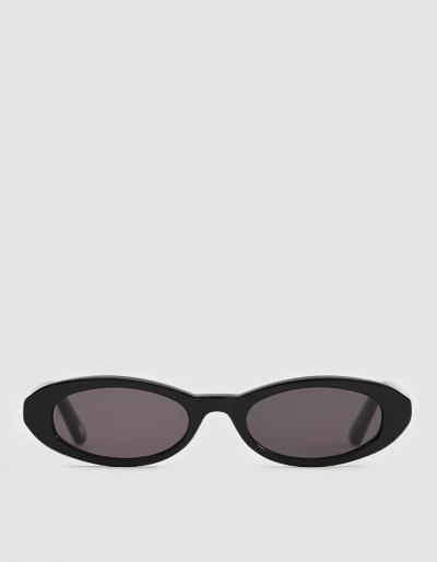 Chimi Eyewear Joel Ighe Sunglasses In Black