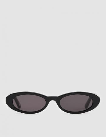 Chimi Eyewear Joel Ighe Sunglasses In Black