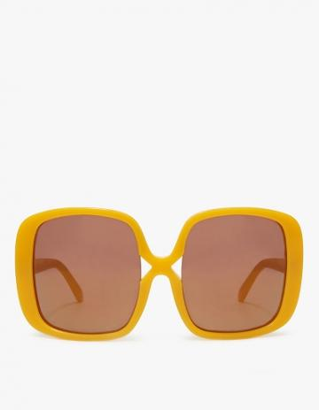 Karen Walker Marques In
