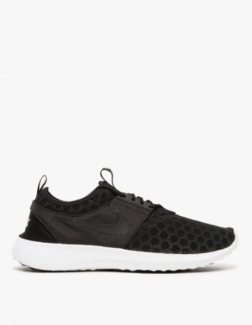Nike Nike Juvenate In Black