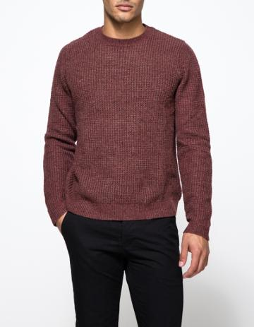 Topman Heavyweight